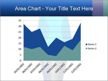 0000061215 PowerPoint Template - Slide 53