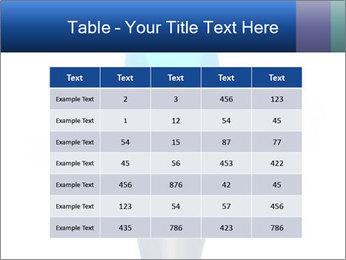 0000061215 PowerPoint Template - Slide 55