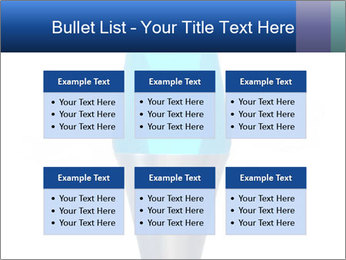0000061215 PowerPoint Template - Slide 56