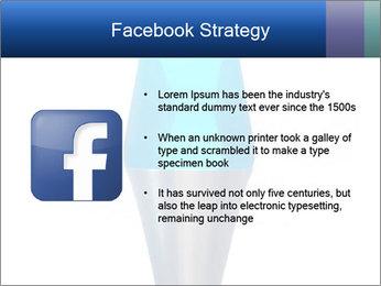 0000061215 PowerPoint Template - Slide 6