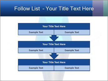 0000061215 PowerPoint Template - Slide 60