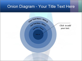 0000061215 PowerPoint Template - Slide 61