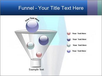 0000061215 PowerPoint Template - Slide 63