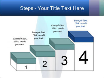 0000061215 PowerPoint Template - Slide 64