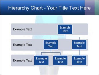 0000061215 PowerPoint Template - Slide 67