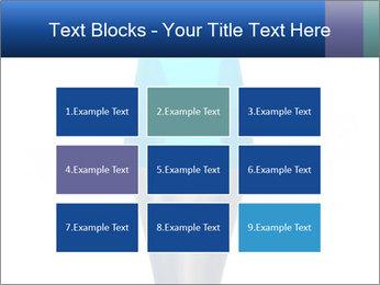 0000061215 PowerPoint Template - Slide 68