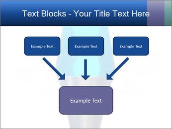 0000061215 PowerPoint Template - Slide 70