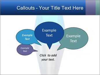 0000061215 PowerPoint Template - Slide 73