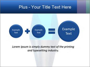 0000061215 PowerPoint Template - Slide 75