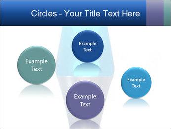0000061215 PowerPoint Template - Slide 77