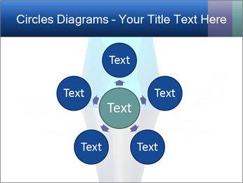 0000061215 PowerPoint Template - Slide 78