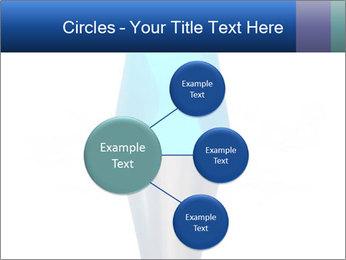 0000061215 PowerPoint Template - Slide 79