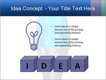 0000061215 PowerPoint Template - Slide 80
