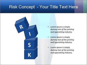 0000061215 PowerPoint Template - Slide 81