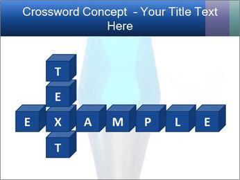 0000061215 PowerPoint Template - Slide 82