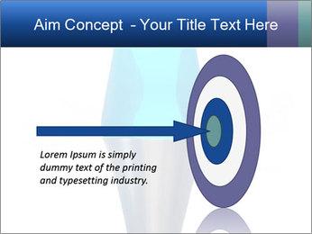 0000061215 PowerPoint Template - Slide 83