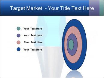 0000061215 PowerPoint Template - Slide 84