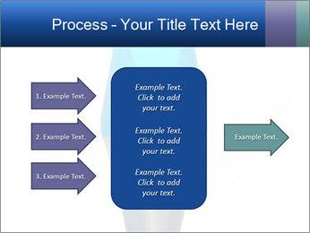 0000061215 PowerPoint Template - Slide 85