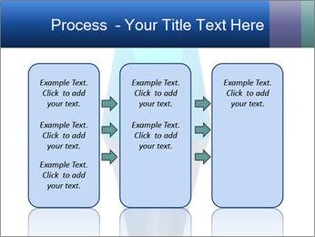 0000061215 PowerPoint Template - Slide 86