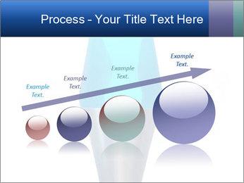 0000061215 PowerPoint Template - Slide 87