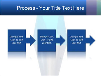 0000061215 PowerPoint Template - Slide 88