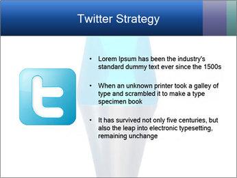 0000061215 PowerPoint Template - Slide 9