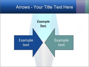 0000061215 PowerPoint Template - Slide 90