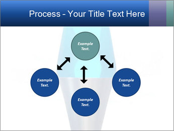 0000061215 PowerPoint Template - Slide 91