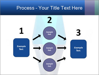 0000061215 PowerPoint Template - Slide 92
