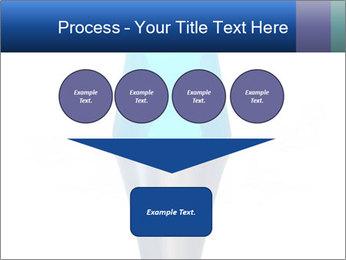 0000061215 PowerPoint Template - Slide 93