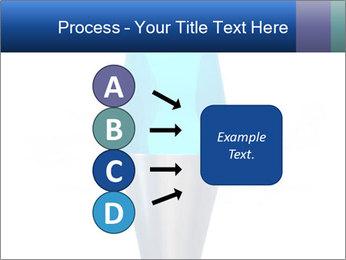 0000061215 PowerPoint Template - Slide 94