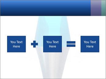 0000061215 PowerPoint Template - Slide 95