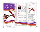 0000061216 Brochure Templates