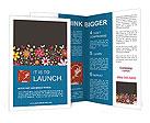 0000061217 Brochure Templates