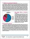 0000061217 Word Templates - Page 7