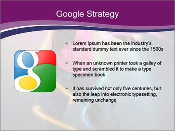 0000061218 PowerPoint Template - Slide 10