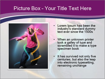 0000061218 PowerPoint Template - Slide 13