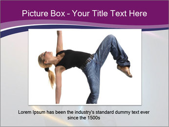 0000061218 PowerPoint Template - Slide 15