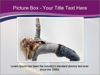 0000061218 PowerPoint Template - Slide 16