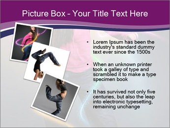 0000061218 PowerPoint Template - Slide 17