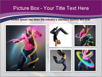 0000061218 PowerPoint Template - Slide 19