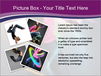 0000061218 PowerPoint Template - Slide 23