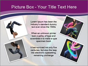 0000061218 PowerPoint Template - Slide 24