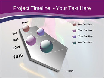0000061218 PowerPoint Template - Slide 26