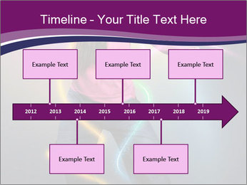 0000061218 PowerPoint Template - Slide 28