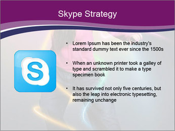 0000061218 PowerPoint Template - Slide 8