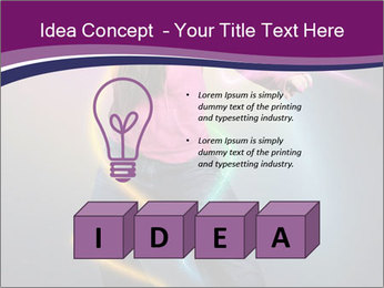 0000061218 PowerPoint Template - Slide 80