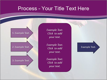 0000061218 PowerPoint Template - Slide 85