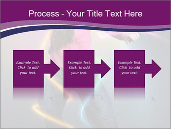 0000061218 PowerPoint Template - Slide 88
