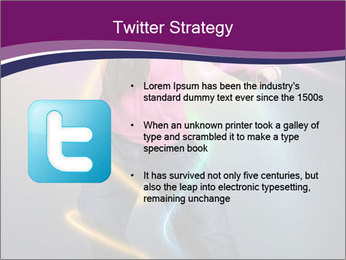 0000061218 PowerPoint Template - Slide 9